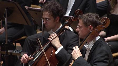 """德米特里·肖斯塔科维奇《d小调第十二交响曲》op. 112 """"1917年"""""""