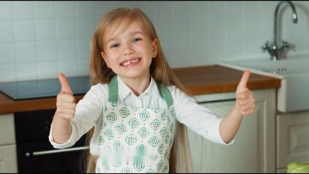 儿童照相机数码可拍照玩具女孩生日礼物2400万卡通迷你小单眼打印