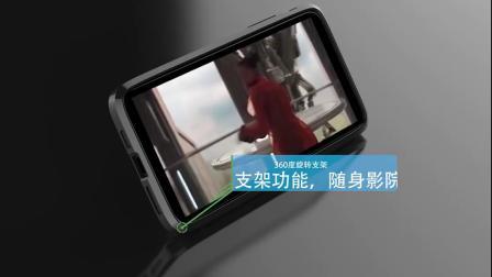 vivo x23手机保护壳保护套x21屏幕指纹x20幻彩x21i软硅胶vivox后置指纹版plus个性创意男女款潮牌炫彩网红同款