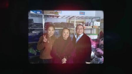 龙商会四周年回忆录