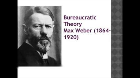 182 海德格(M. Heidegger):人是時間的存在—四種時間觀念〈哲學五厘米〉2019-08-14