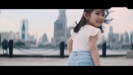 一汽丰田新一代卡罗拉 为爱行我路 全新绽放 完整版广告