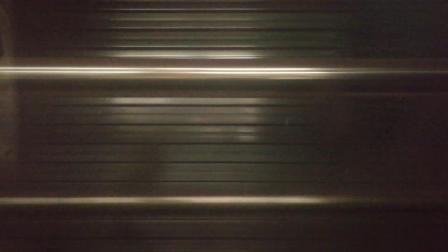 南京地铁3号线 大明路--卡子门