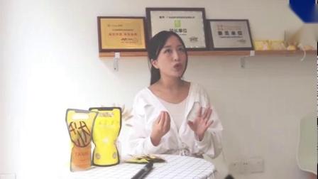 今日新餐饮专访挞柠创始人刘绮玲(Elaine)