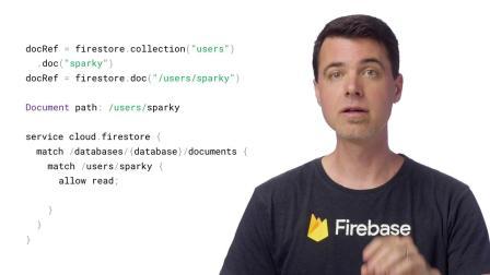 Matching documents in Cloud Firestore (pt. 1) - Fi