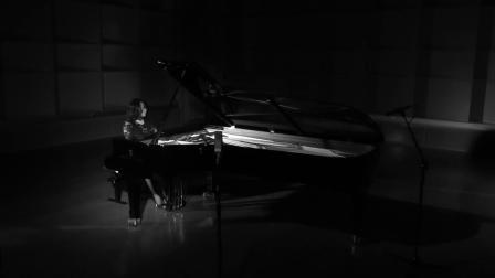 阿拉姆•哈察都量 : 降E小調為鋼琴所作的觸技曲