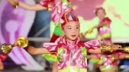 【成都华智心品演艺设备】娜娜舞蹈学校