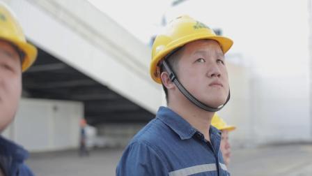 武汉光谷环保 麻城大别山分公司