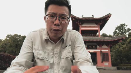 VLOG.61 路亚真实打龟记录 郴州资兴小东江3日钓行