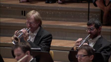 让·菲利普·拉莫《第二组曲》选自舞台作品
