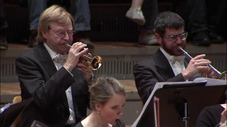 让·菲利普·拉莫《第一组曲》选自舞台作品