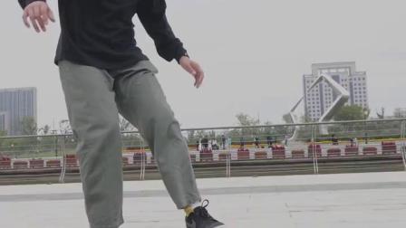 斯威滑板长板初学者专业板男孩公路刷街女生舞板青少年四轮全能车