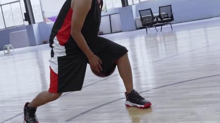 乔丹篮球鞋男鞋2019新款男士低帮毒液球鞋战靴防滑减震学生运动鞋