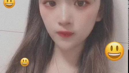 虎小牙在YY发布了一个小视频,没想到还能这样拍!
