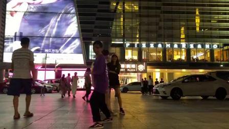 中国Mas联盟2019考核 - 颖子