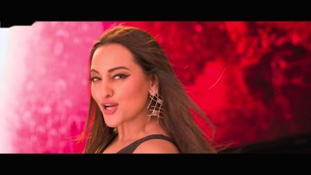 【印度电影歌舞曲】 Tota Udd -Video Song_Mission Mangal 2019 Hindi Movie Telugu Tamil