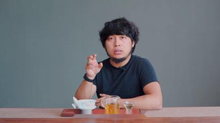 吉普号 茶山黑话148 洗车洗出普洱茶行业的五大趋势?这是怎么回事?