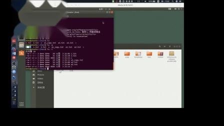 python进阶教程day1-1.10. [重点]常用命令-显示详细信息