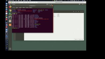 python进阶教程day1-1.11. [重点]常用命令-切换目录