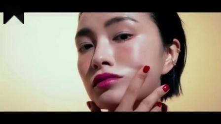 WHOMEE秋季全新系列 大热「血色感」妆容必备的彩妆品