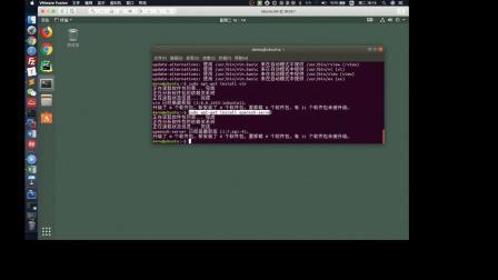 python进阶教程day2-2.13. [重点]ssh远程登录