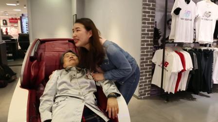 江西省红十字会应急救护知识小视频:如何正确处理晕倒 意识丧失?