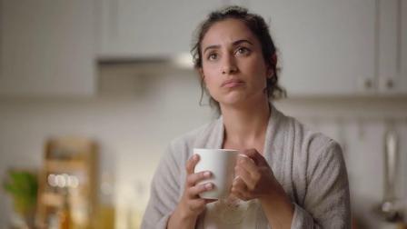 极富创意的搞笑广告《拥有柯南体质的咖啡包》