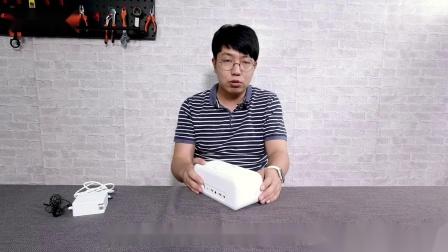 快递超人17:四款设备合为一体——ANKER 多功能蓝牙音箱