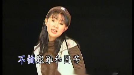 卓依婷 校园青春乐 高清合集