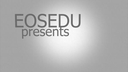 EOS視頻教程2:開啟節點,創建錢包