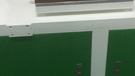 全自动尺子丝印机文具直尺三角板量角器圆规画板网印机木尺不锈钢铝板卷尺移印机塔尺测量尺子刻度线丝网印刷机套尺丝印设备