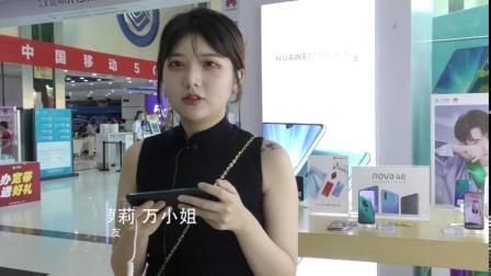官宣!四川首批5G手机用户今日诞生 麻辣社区网友亲测华为mate20x5G版 网速快得惊人