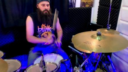 y2mate.com - blink_182_first_date_drum_cover_dX4l1dg9mx0_1080p