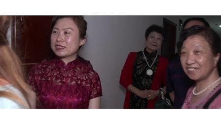 婚礼短片微信版