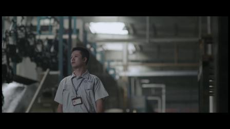 绿源电动车-企业宣传片-精工之道