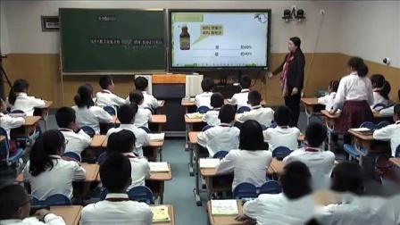 跟着老师学教学096