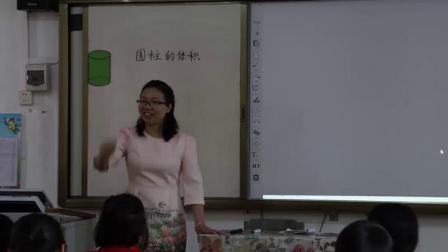 跟着老师学教学102