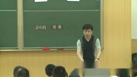 跟着老师学教学113