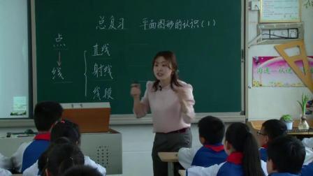 跟着老师学教学120