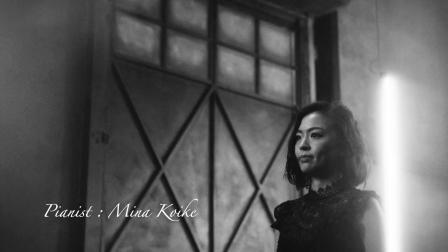 Kawai NV5混合钢琴官方宣传片【中国电子琴在线论坛转】