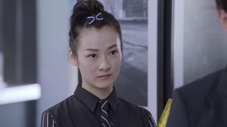 总裁回到老店,看到妹妹把欧家千金招来当服务员,一直说妹妹胡闹