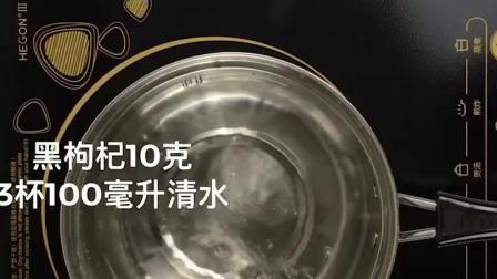 洲星牌纯正马蹄粉马蹄糕粉椰浆椰汁千层糕粉原大田荸荠粉250500g