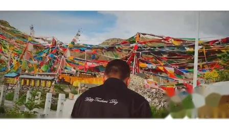 藏源(山南)摄影:平措扎西