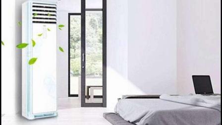 成都美的空调售后服务电话4008-636-798,美的空调官方服务网站热线电话