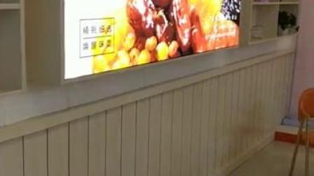 开家零食店是什么感觉?熙品铺子零食加盟店、形象店、连锁店,门面图片视频