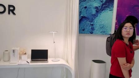 首款鸿蒙OS终端 荣耀智慧屏与电视有多大差别?