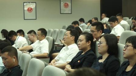 恒丰银行长沙分行辩论赛全程2018