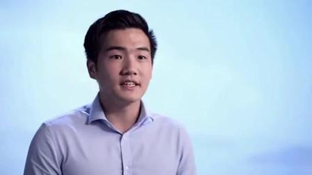 香港科技大學宣傳片
