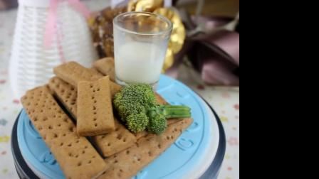 全麦红豆代餐棒饱腹热量卡低无油糖杂粮魔芋减脂肪能量棒0零食品
