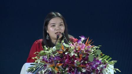 北京师范大学教授、编剧、制片人梁振华:文化情怀与大众趣味的兼容路径(1)